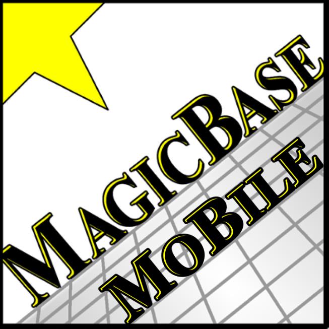 magicbasepro.com logo